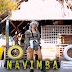 VIDEO   Man Chebe Ft. Man Fongo - Navimba   Download Mp4 [Official Video]