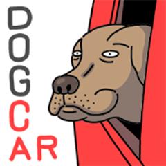dorodoro ver.12 / DOGCAR / korea
