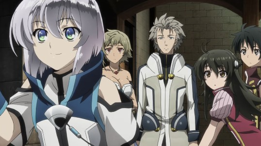 Knights and Magic Online,Knights and Magic Episódio 03 Legendado,Knights and Magic Episódio 03 Online HD,Knights and Magic Online.
