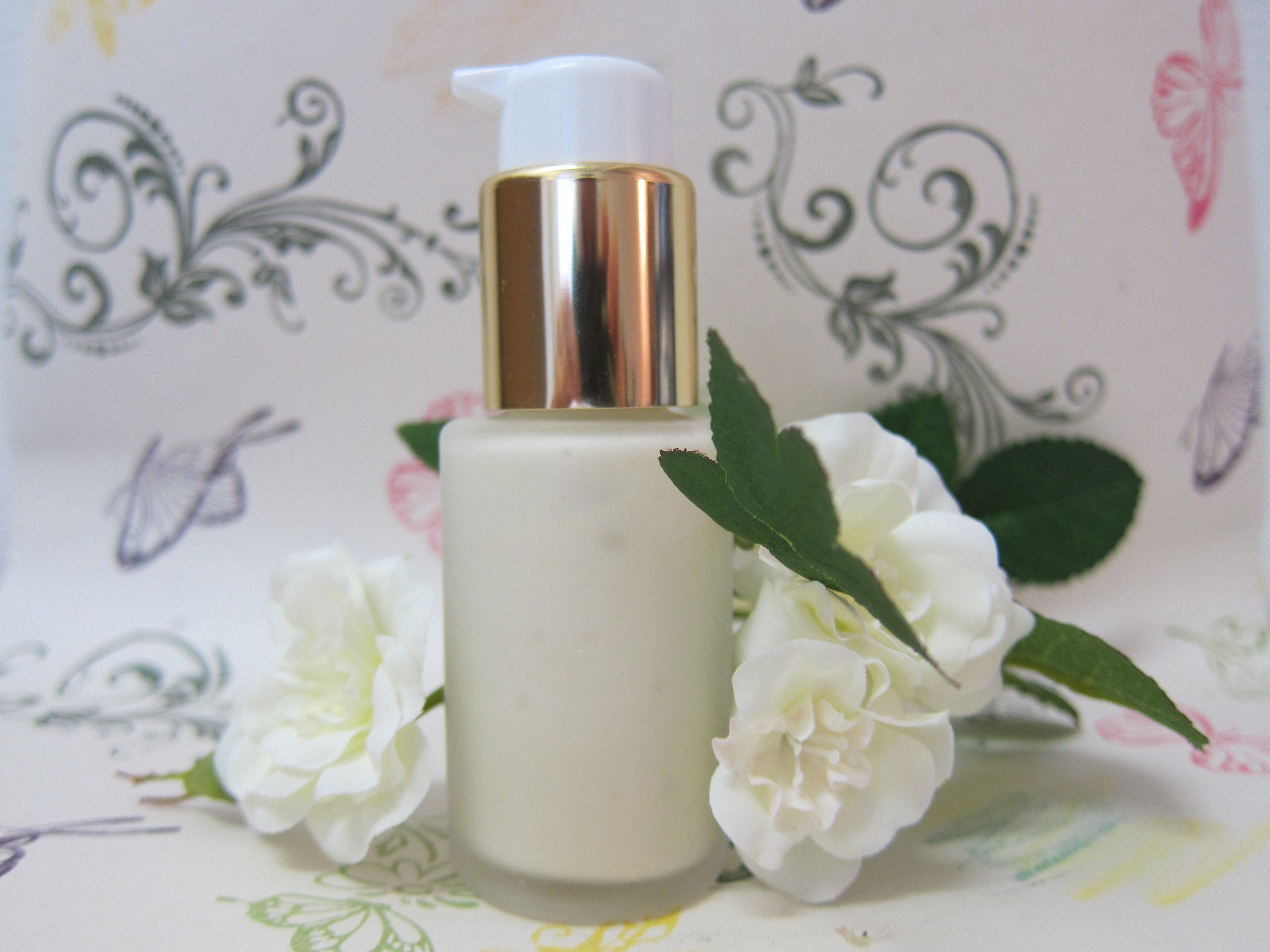 easy skin detox tips