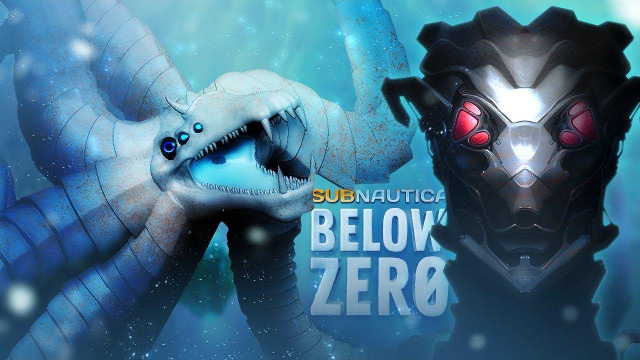 subnautica-below-zero-v22897-viet-hoa