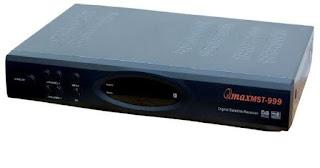 إليكم سوفت تحويل جهاز Qmax 999 H2 Mini 4