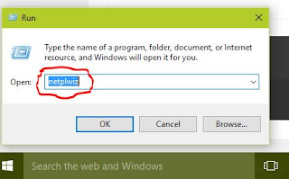 Remove Password,Windows-10,windows-7