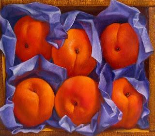 impactantes-colores-bodegones-frutas