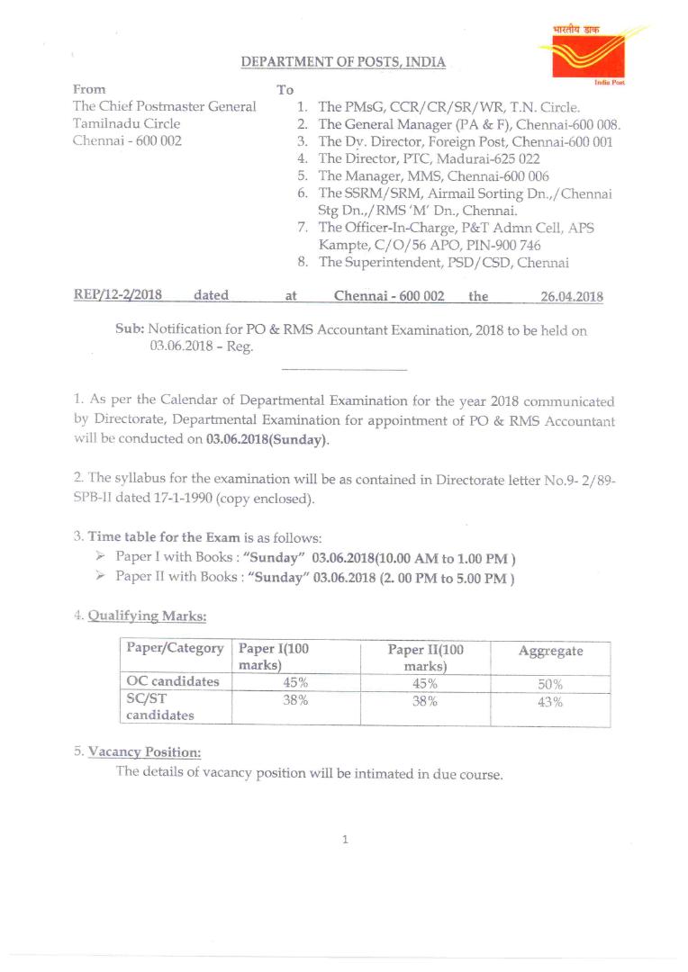Rental Agreement Stamp Paper Pdf