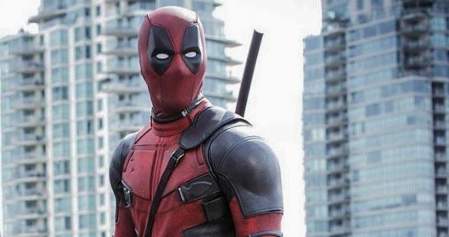 Reynolds quiere una cinta de Deadpool y Wolverine