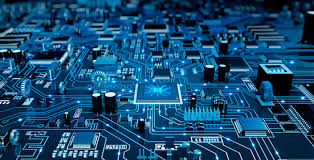 What is embedded software?