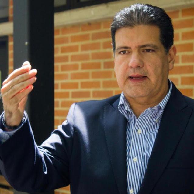 VENEZUELA: Amengual reclama transparencia y despolitización de la distribución del gas en Carabobo.