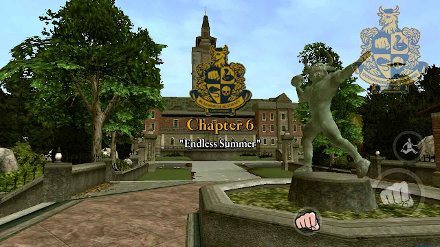 cheat bully android langsung chapter 6
