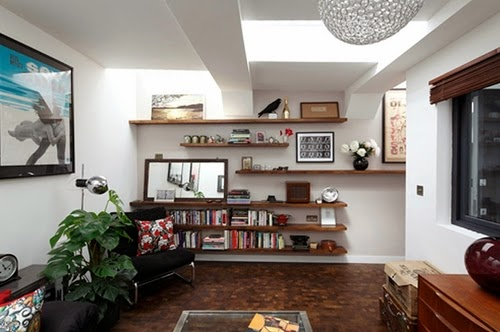 02-Sitting-Room-Picture-1-Underground-Public-Toilet-1-Bed-Flat-Apartment-Crystal-Palace-London-UK-Lamp-Architects-www-designstack-co