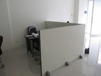 Produsen Furniture Kantor Cepat Produksi Injury Time