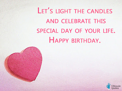 birthday-wishes-images-3
