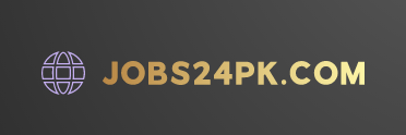 Jobs24pk.com