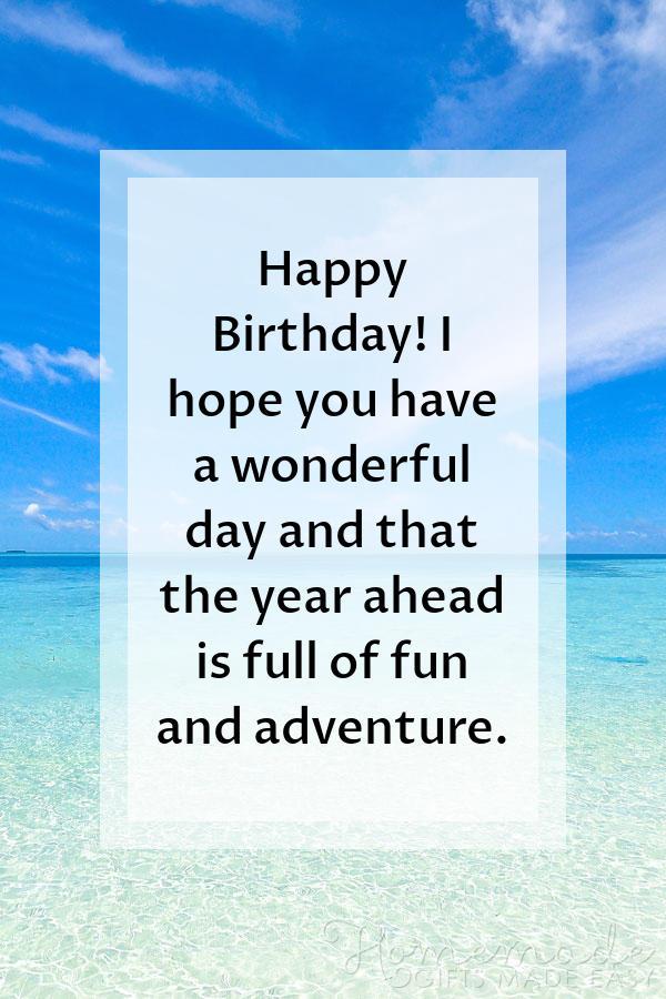 wishes,Birthday,Happy Birthday,Happy Birthday 2021,Happy Birthday wishes,Happy Birthday sms,Happy Birthday massage,Happy Birthday quotes,Birthday wishes
