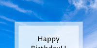 Best Happy Birthday Wishes ,celibretion sms Quotes , best gretings card