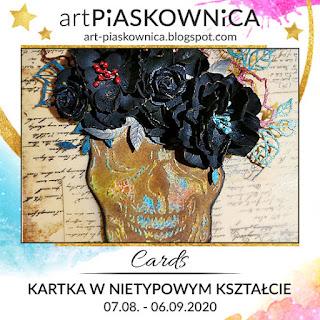 https://art-piaskownica.blogspot.com/2020/08/cards-kartka-w-nietypowym-ksztacie.html