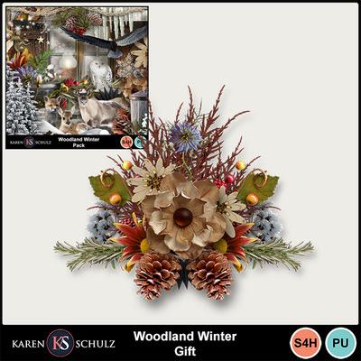 https://1.bp.blogspot.com/-cTDPB03UhBo/X62VYAP3XvI/AAAAAAAAPhE/PGnvuzjpF643QeMySb3bBvTiasUwGjndQCLcBGAsYHQ/w400-h400/Woodland-Winter-Gift-1.jpg
