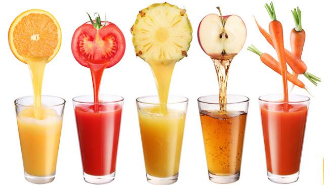 soft Healthier Drinks, soda pop, beverage,
