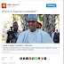 """Checkout Epic Respond To BBC As They Tweets """"Where Is Nigeria's President"""""""