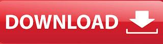 Download Focs Mod Mitsuke