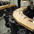 ALPB instala Frente Parlamentar contra reforma da Previdência