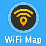 wifi-map-apk