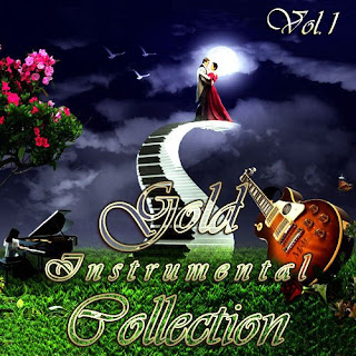VA2B 2BGold2BInstrumental2BCollectionVol12B252820142529 - V A - Gold Instrumental Collection.Vol.1 (2014)