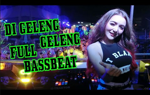download lagu dj mp3 terbaru 2019