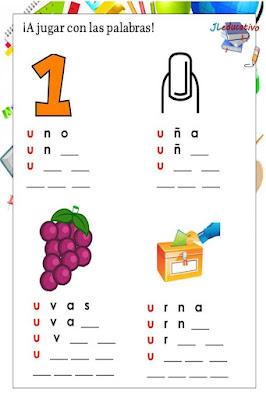 fichas-lectoescritura-aprender-vocales