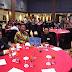 Wakil Bupati Wajo Hadiri Kegiatan Australia Eastern Indonesia Tousrim Forum 2019