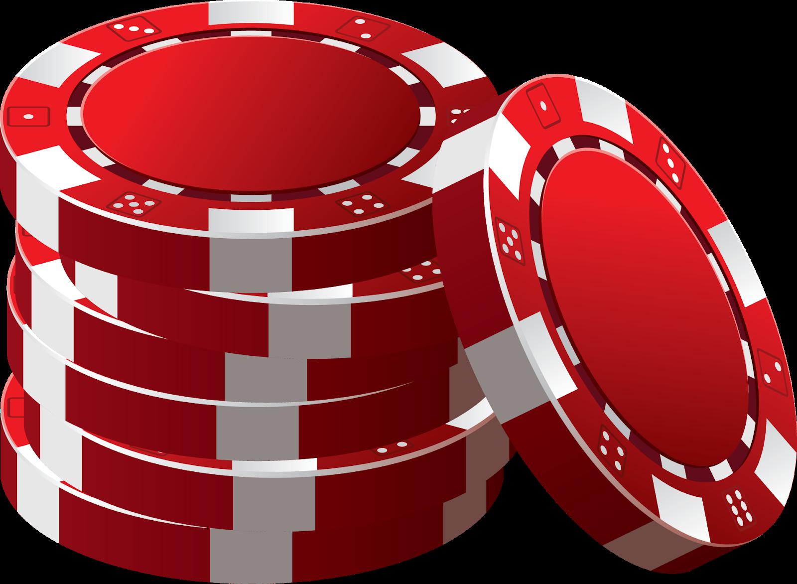 Ttr casino бонус код