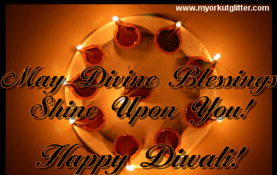 verynicepic-{*latest}Happy Diwali Messages And Greeting In Hindi
