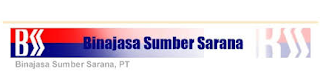 PT. Binajasa Sumber Sarana (BSS)