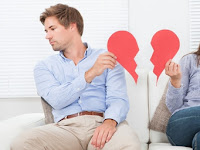 Sebab Kamu Nggak Saling Percaya Dalam Hubungan Cinta Yang Mudah Hancur