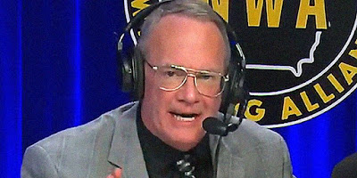 Jim Cornette Discusses The Sexual Misconduct Allegations Made Against He And His Wife