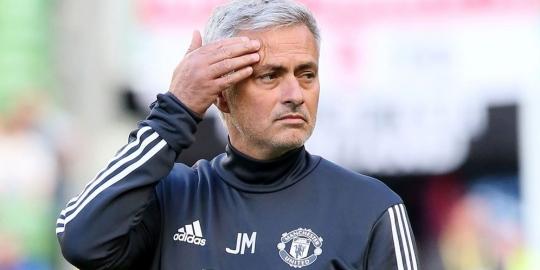 Mourinho sebut Musim ini Chelsea Semakin Kuat