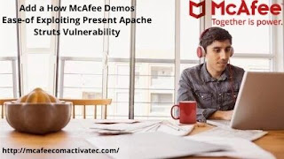 http://mcafeecomactivatec.com/home-mcafee-com/