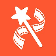 Download VideoShow Pro - Video Editor 8.6.6rc Mod APK Terbaru