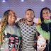 """[News] DJ Rennan da Penha é o convidado de segunda do programa """"TransMissão"""" do Canal Brasil"""