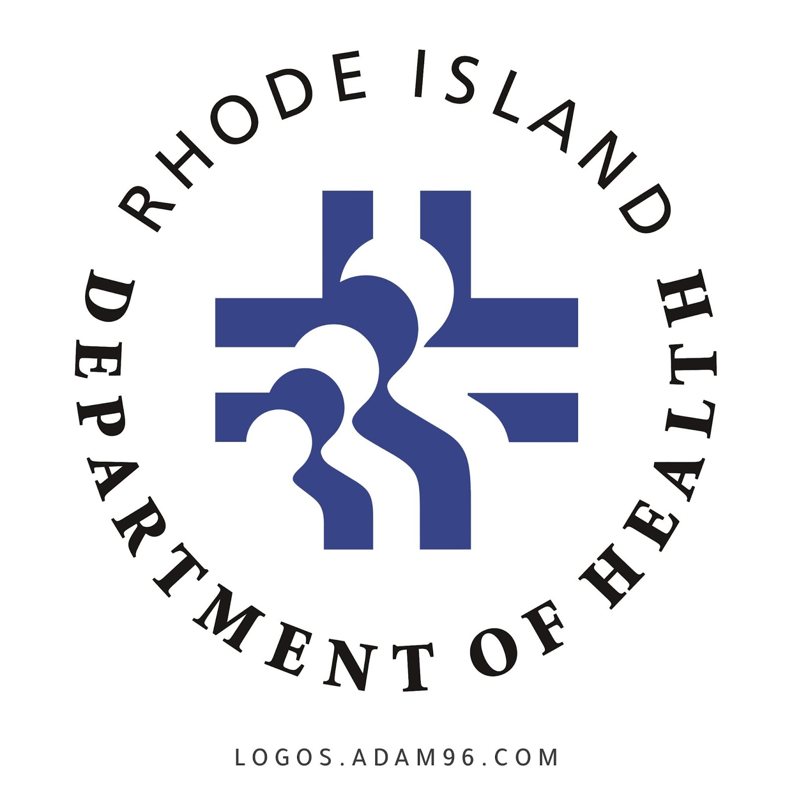 Rhode Island Department of Health