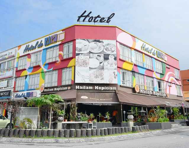 hotel de art shah alam,hotel de art shah alam contact number hotel de art usj 21 hotel murah shah alam