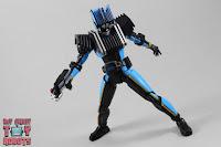 SH Figuarts Shinkocchou Seihou Kamen Rider Diend 28