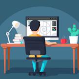 Spesifikasi Laptop yang Cocok Untuk Menjalankan Software Edit Video