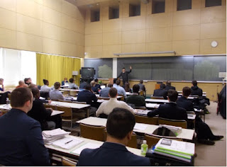 Job Teach in Japan Join us in Spring 2021