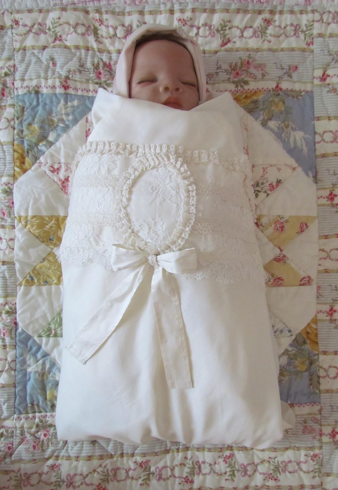 dantel-battaniye