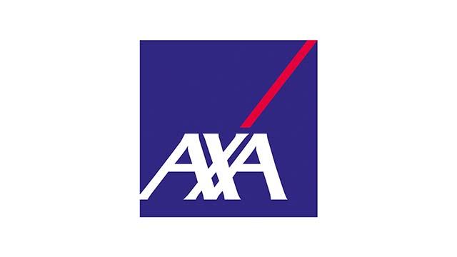 AXA XL adds Jason Hawkins as Regional Head of Professional Liability in New York