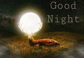 [HD ]{2018} Good Night Images for WhatsApp free Download