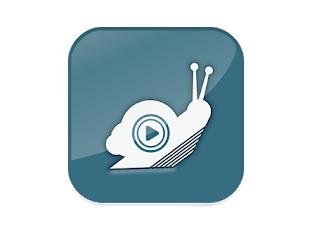 Slow motion video FX Pro 1.2.21