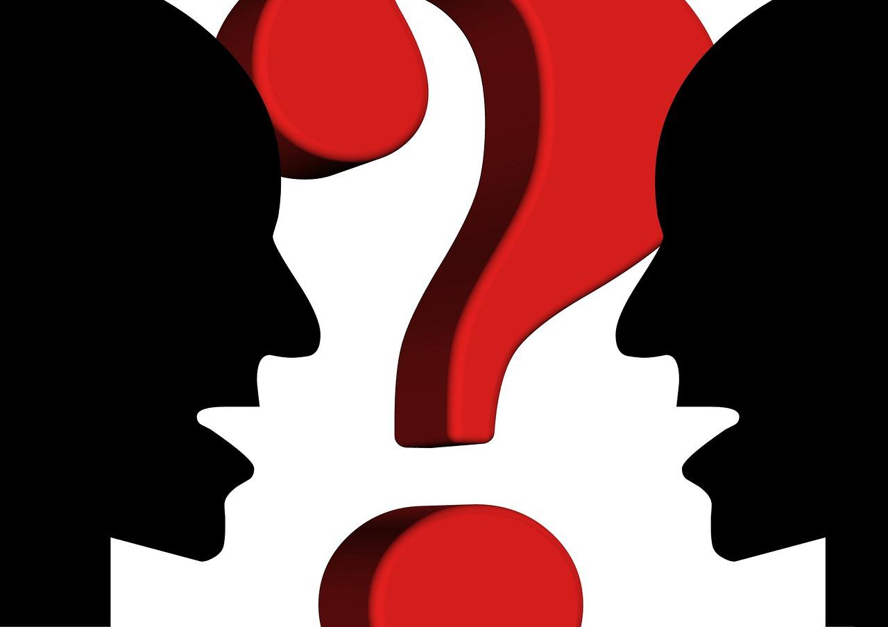 Todos A Jugar Juegos Y Retos De Preguntas Y Respuestas Trivias Y Cultura General