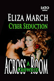 Cyber Seduction: Book 3
